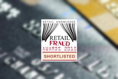 retail fraud awards 2015 shortlisted logo
