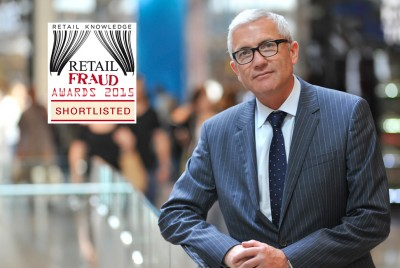 tim and the retail fraud awards